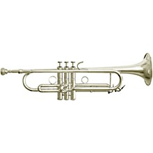 Fides FTR-6000ML Vivace Series Bb Trumpet