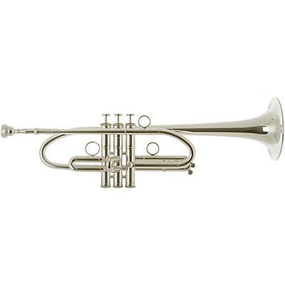 Fides FTR-7010MLSBBG Symphony LT Series C Trumpet