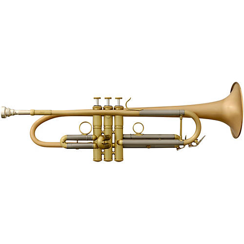 Fides FTR-8900ML Jazz I Series Bb Trumpet
