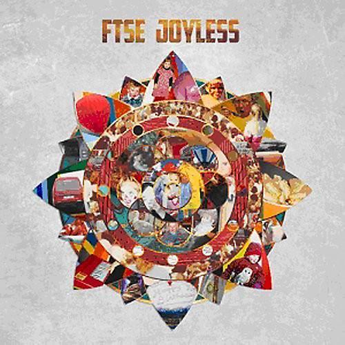 Alliance FTSE - Joyless