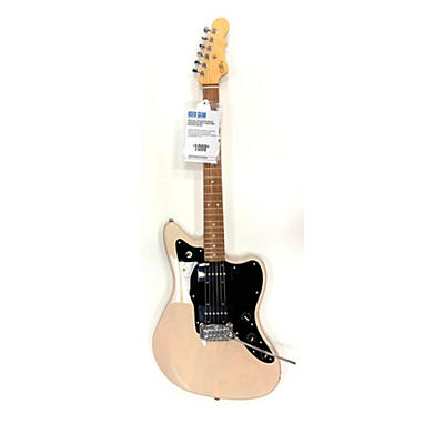 G&L FULLERTON DELUXE JAZZMASTER Solid Body Electric Guitar