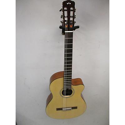 Cordoba FUSION 5 Classical Acoustic Electric Guitar