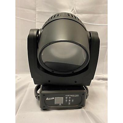 Elation FUZE Z120 Intelligent Lighting