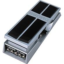 Open BoxBoss FV-500L Stereo Volume Pedal