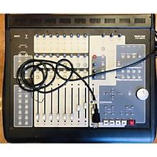 Tascam FW-1884 Digital Mixer