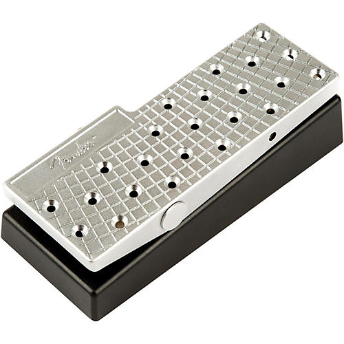fender fwp 1 wah guitar effects pedal musician 39 s friend. Black Bedroom Furniture Sets. Home Design Ideas