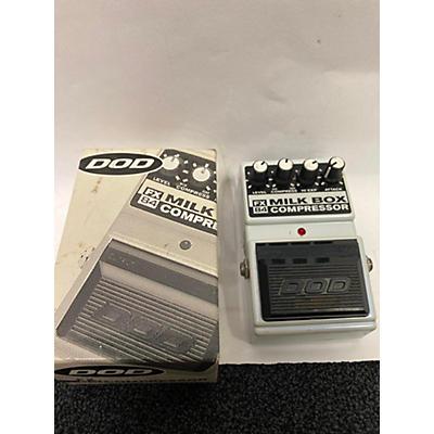 DOD FX 84 Effect Pedal