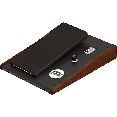 Meinl FX Pedal with 10 Sound Options
