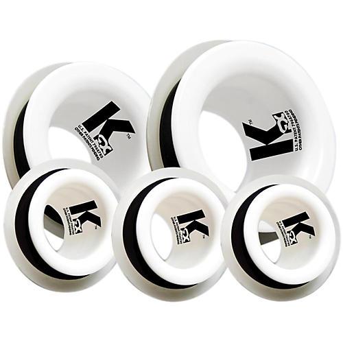 Kickport FX Series Pro Pack