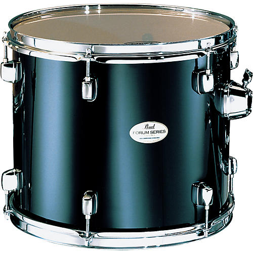 Pearl FX1012T Forum Tom