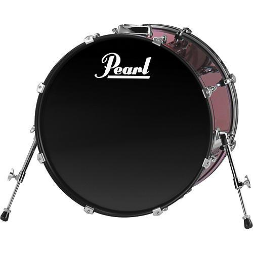 Pearl FX1622B forum Bass Drum