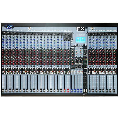 Peavey 32fx fx series ebook coupon codes choice image free ebooks peavey fx2 32 32 channel mixer with digital output processing peavey fx2 32 32 channel mixer fandeluxe Image collections