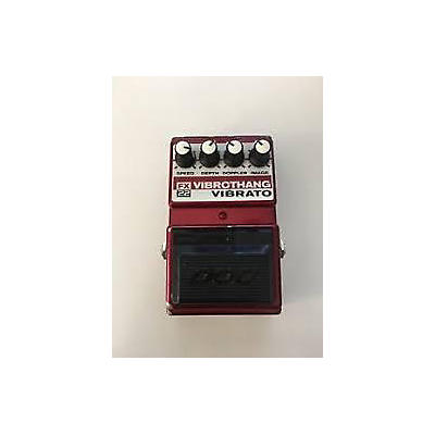 DOD FX22 Vibrothang Effect Pedal
