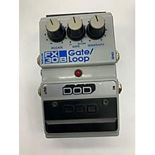 DOD FX30B Gate Loop Pedal