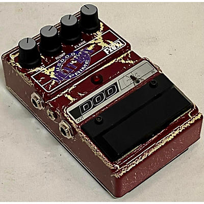 DOD FX32 Meat Box Effect Pedal