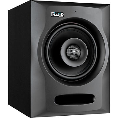 "Fluid Audio FX50 5"" Powered Studio Monitor (Each)"