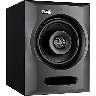 "Fluid Audio FX50 5"" Single Powered Studio Monitor"