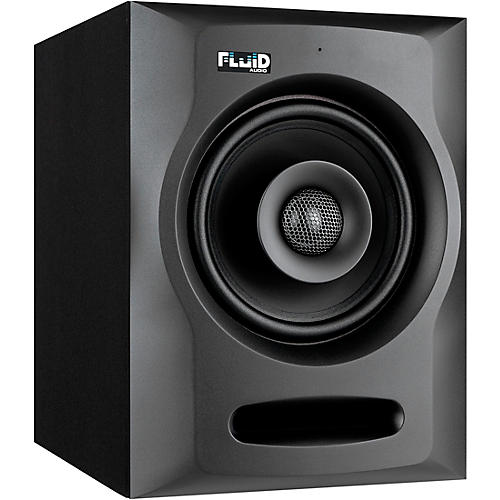 Fluid Audio FX50 5