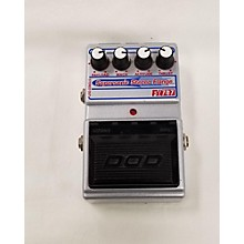 DOD FX747 Effect Pedal