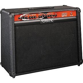 Best Guitar Combo Amp With Effects : crate fxt120 guitar combo amp with dsp musician 39 s friend ~ Hamham.info Haus und Dekorationen
