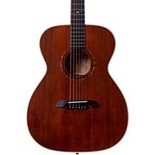 Alvarez FYM66HDE Yairi Masterworks Folk Acoustic-]/Electric Guitar