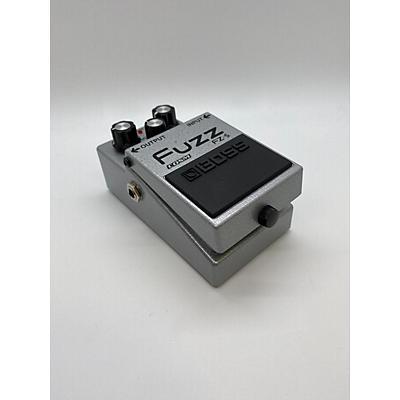 BOSS FZ-5 Effect Pedal