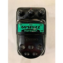 Ibanez FZ5 Effect Pedal