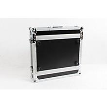 Open BoxOdyssey FZDDJ1000 Flight Zone Low Profile Series Pioneer DDJ-1000 DJ Controller Case