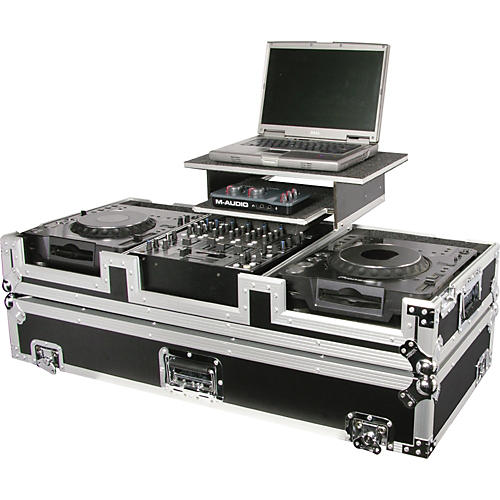 DJ & Beatmaking