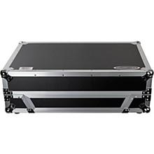 Open BoxOdyssey FZGSDDJ1000W1 Flight Zone Glide Style Series Pioneer DDJ-1000 DJ Controller Case