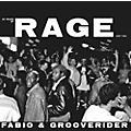 Alliance Fabio & Grooverider - 30 Years Of Rage Part 2 thumbnail