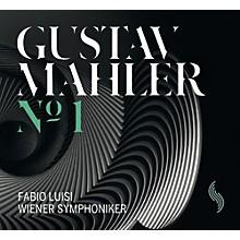 Fabio Luisi - Symphony No. 1
