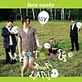 Alliance Face Candy - Waste Age Teen Land thumbnail