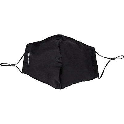 Protec Face Mask for Wind Instruments, Size Large