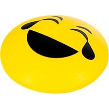 Meinl Face Shaker