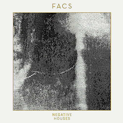 Alliance Facs - Negative Houses