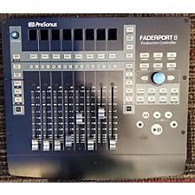 Presonus Fadeport 8 Powered Mixer