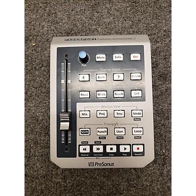 Presonus Faderport Audio Converter