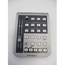 PreSonus Faderport Digital Mixer
