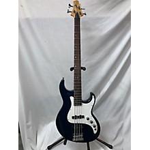 Greg Bennett Design by Samick Fairlane Electric Bass Guitar