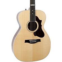 Godin Fairmount CH HG EQ Concert Acoustic-Electric Guitar