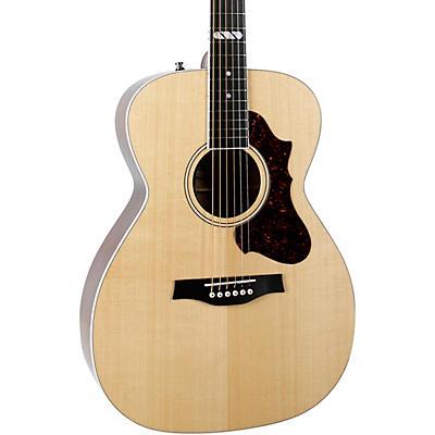 Godin Fairmount CH HG EQ Concert Acoustic-Electric Guitar