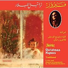 Fairuz - Christmas Hymns