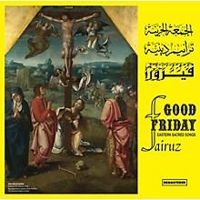 Fairuz - Good Friday