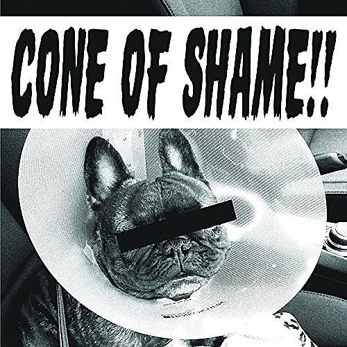 Alliance Faith No More - Cone Of Shame