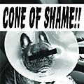 Alliance Faith No More - Cone Of Shame thumbnail