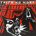 Alliance Faith No More - King for a Day Fool for a Lifetime thumbnail