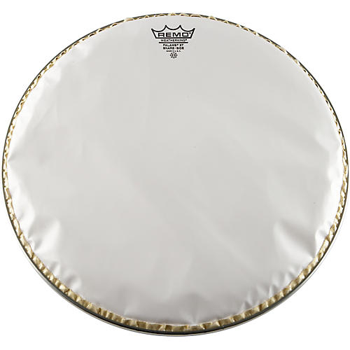 remo falams xt crimped snare side drum head smooth white 13 musician 39 s friend. Black Bedroom Furniture Sets. Home Design Ideas