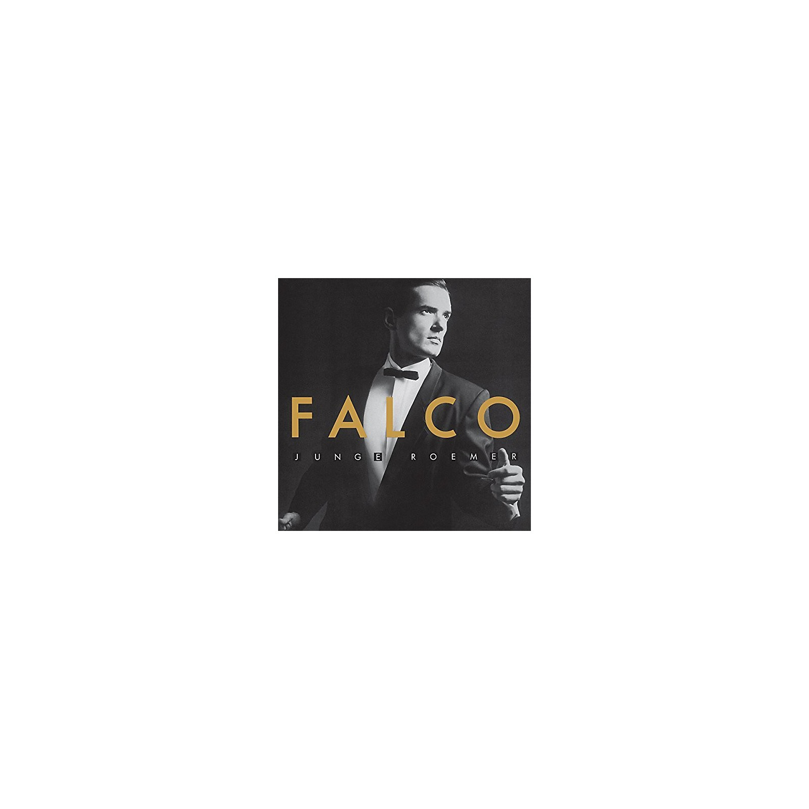 Alliance Falco - Junge Roemer
