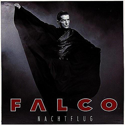 Alliance Falco - Nachtflug